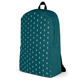 all-over-print-backpack-white-left-6076b