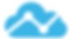 logo-v-1200x630.png