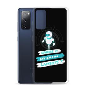 samsung-case-samsung-galaxy-s20-fe-case-