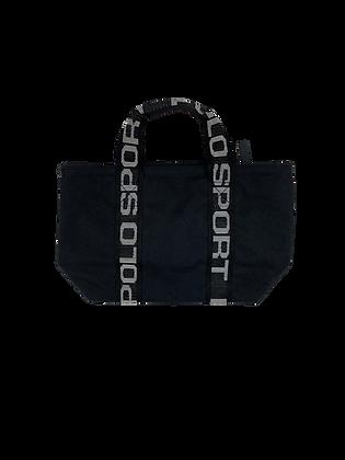 RL Polo Sport bag