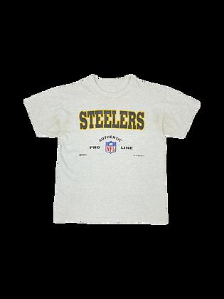 vtg Steelers t-shirt