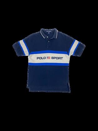 vtg Polo Sport shirt