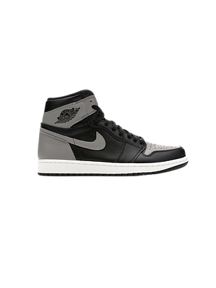 "Nike Jordan 1 ""shadows"""