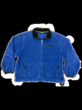 RL Polo Sport jacket