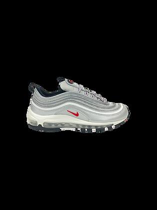 2017 Nike Air Max 97