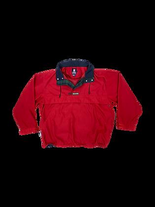RL Chaps jacket