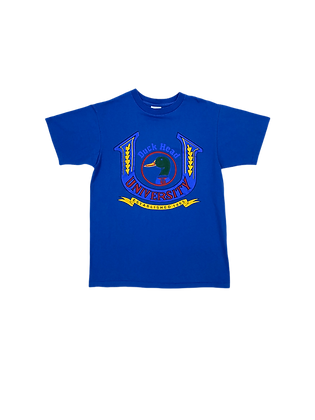 Duck Head Uni t-shirt