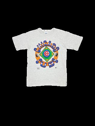 vtg Cubs t-shirt