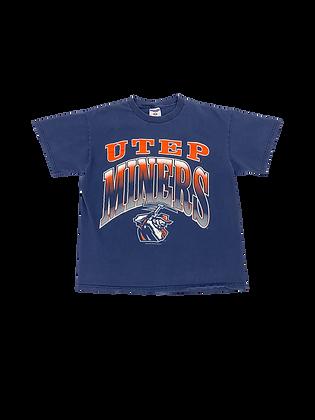 vtg Utep t-shirt