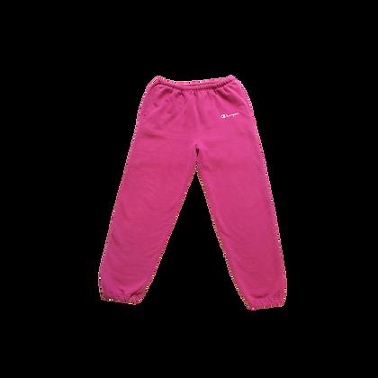 Vintage Champion sweatpants