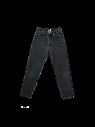 vtg Guess jeans