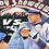 Thumbnail: 2000 Yankees/ Mets t-shirt
