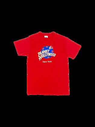 vtg PH NY t-shirt