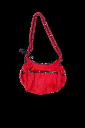 vtg Liz Clairborne bag