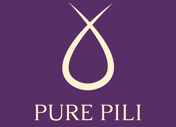 Pure Pili Pili Oil