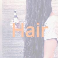 hair%20pili_edited.jpg