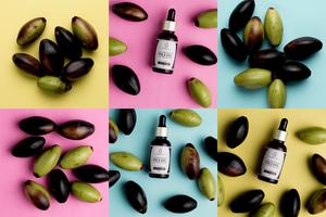 pili-oil-fruit-nuts