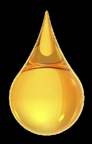 Oil-PNG-Transparent-Image.png