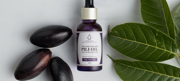 Pili Oil, 30 ml