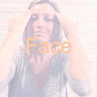 face%20pili_edited.jpg
