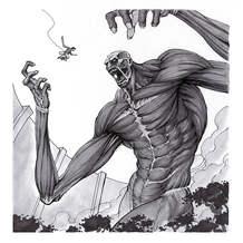 Ink Gallery - Titan.jpg
