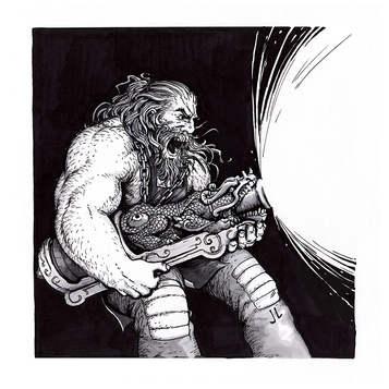 Ink Gallery - Thunder.jpg