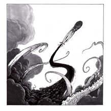 Ink Gallery - Atramentous.jpg