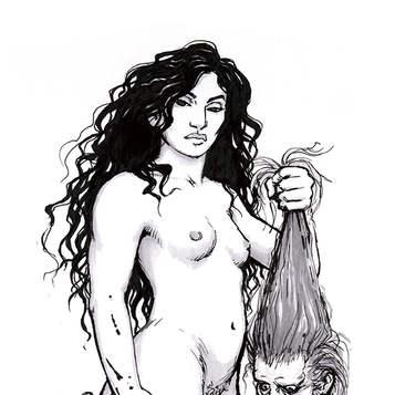 Ink Gallery - Apocrypha.jpg