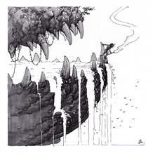 Ink Gallery - Drool.jpg