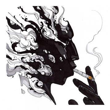 Ink Gallery - Roasted.jpg