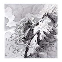 Ink Gallery - Persevere.jpg