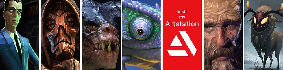 Arstation Banner JPG.jpg