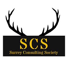 Surrey Consulting Society