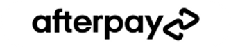 afterpay-badge-blackonwhite120x25@2x.png
