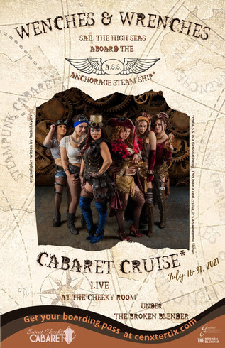 Sweet Cheeks Cabaret WENCHES & WRENCHES-10.jpg