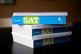 Online SAT Prep: Standard Program (2 Months)