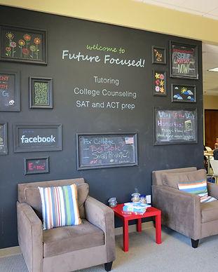 100312 FutureFocused small_170.JPG