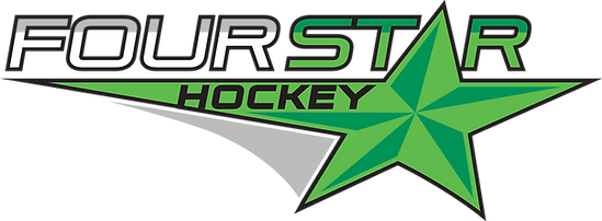 Four Star Hockey Vector-4.png