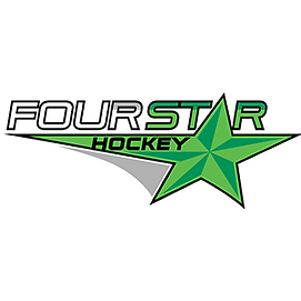 Four star final logo.png