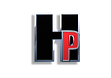 Med_HP_Logo.png