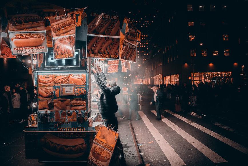 Streetvendor_NYC (1 of 1).jpg