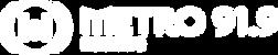 LogoPrincipal-Blanco-Metro919-Rosario.pn