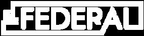 logo_ElFederal.png