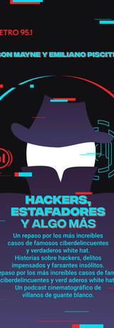 05-hackers-estafadores-y-algo-mas.jpg