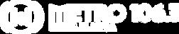 LogoPrincipal-Blanco-Metro1063-BB.png