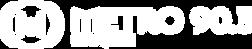 LogoPrincipal-Blanco-Metro903-Neuquen.pn