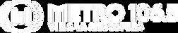LogoPrincipal-Blanco-Metro1065-VLA.png