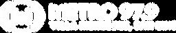 LogoPrincipal-Blanco-Metro979-VMSL.png