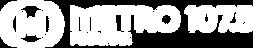 LogoPrincipal-Blanco-Metro1075-Pinamar.p