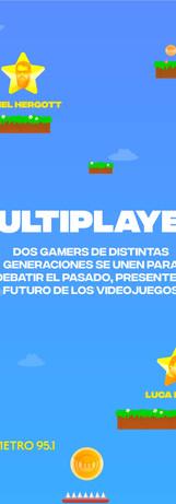 03-multiplayer.jpg